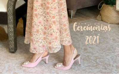 Ceremonias 2021